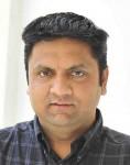 Amol Deshpande