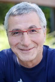 Serge Abiteboul