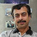 Surajit Chaudhuri