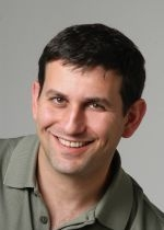 Joseph Hellerstein