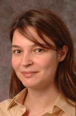 Amelie Marian