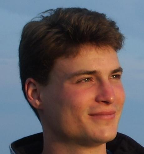 Fabian Suchanek