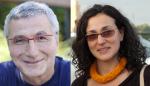 Serge Abiteboul and Julia Stoyanovich