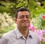 Mohamed Mokbel