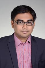 Arijit Khan