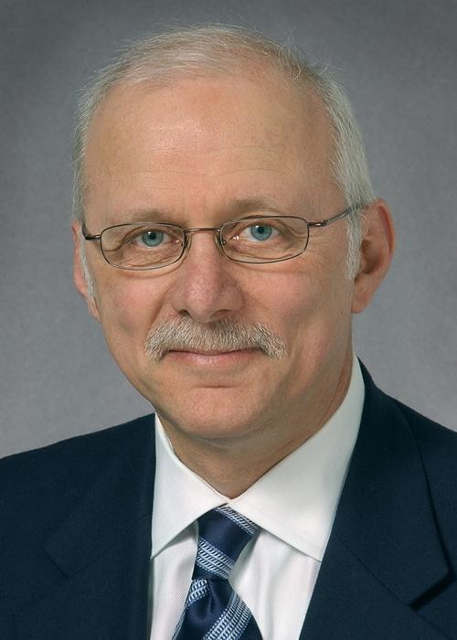 M. Tamer Özsu