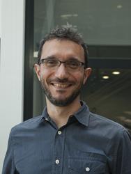 Paolo Papotti